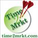 Time2Mrkt