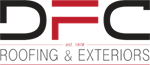 DFC Roofing & Exteriors