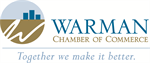 Warman Chamber of Commerce