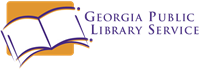The Georgia Public Library Service:  Empowering libraries to improve the lives of Georgians