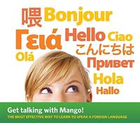 Mango Languages creates lovable language-learning experiences for libraries, schools, corporations, government agencies, and individuals.