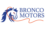 Bronco Motors, Inc
