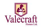 Valecraft Homes Ltd