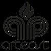 Arteast