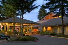 Hotel RL