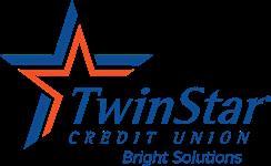 TwinStar Credit Union - Corporate
