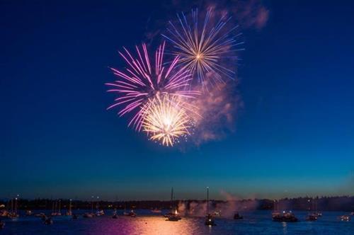 Gallery Image 2013-7-3-BHA-Fireworks-Sho-17.jpg
