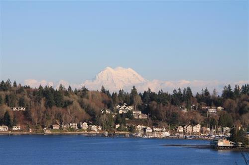 Gallery Image Budd-Bay-KGY-and-Rainier.jpg