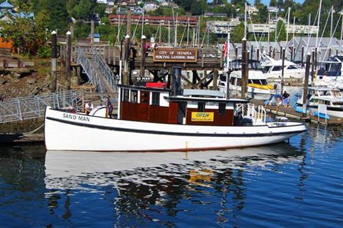Gallery Image Olympia-Harbor-Days-2013-11.jpg