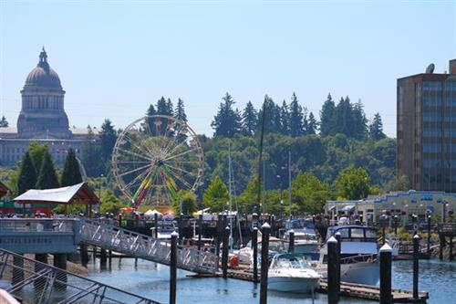 Gallery Image Olympia-Washington-Waterfront-1.jpg