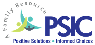 PSIC Positive Solutions • Informed Choices