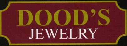 Doods Jewelry