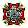 VFW Post 5642