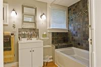 Bathroom third view