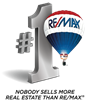 RE/MAX Southland Real Estate