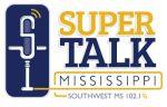 SuperTalk Southwest MS