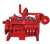 GTA28  701-770 JP