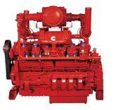 GTA38 673-1045HP