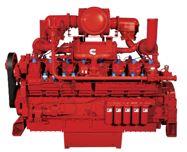 GTA850  859-1334HP