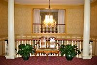 media - Fairchild Funeral Home Garden City