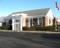 Warrendale Branch, 739 Main St., Watertown