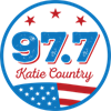 Katie Country 97.7 - Curtis Media Group East