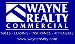 Wayne Appraisal Services