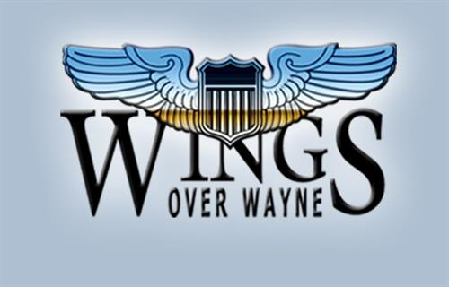 Gallery Image Wings_over_wayne.jpg