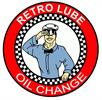 Retro Lube Inc.