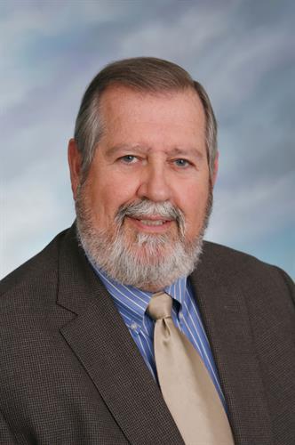 Ed Swindell
