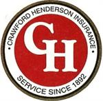 Crawford-Henderson Insurance