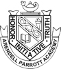 Arendell Parrott Academy