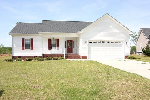 307 Autumn Ridge Dr, Pikeville