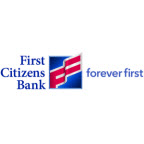 First Citizens Bank & Trust Co.