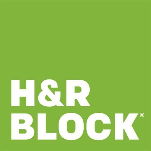 Gallery Image hrb-block-376C-white-lettering.jpg