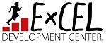 Excel Development Center