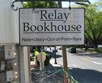 The Relay Bookhouse