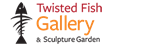 Twisted Fish Gallery, LLC