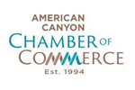 American Canyon Chamber of Commerce
