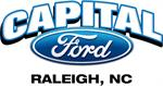 Capital Ford Inc.