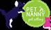 Pet 'n Nanny