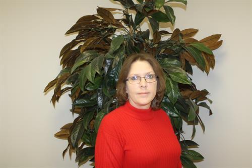 Phyllis Gilbert