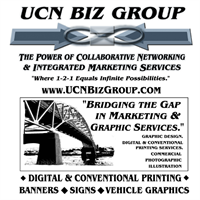 UCN Biz Group Marketing