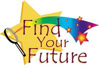 Find Your Future - Career exploration for Thurston County students