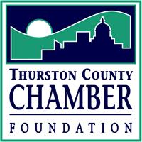 Thurston County Chamber Foundation