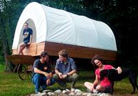 Gallery Image nacoochee-outdoors-wagon-IMG_4238.jpg
