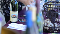 Gallery Image hab-wine-wine.png