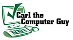 Carl the Computer Guy, LLC