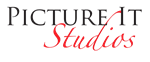 Picture It Studios Inc