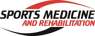 Barrie Sports Medicine and Rehabilitation Centre